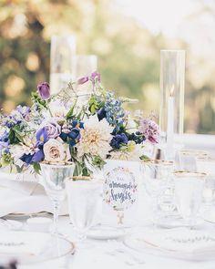 A little sneak peak from Iris and David's gorgeous wedding last Saturday at the beautiful Villa Montalvo!  Thanks to a great team for making this wedding a perfect day! Photography: @JBJPictures  Wedding Planner: @eventsbysatra  Flowers: @Nicolehadesign Visual Design: @bfloresdesign Videographer: @Lumitonesf Venue: @montalvoarts  #hemarriesiris #villamontalvo#villamontalvowedding #villamontalvoweddingphotographer #love #firstlook #sanfrancisco #sanfranciscophotographer #californiaweddin
