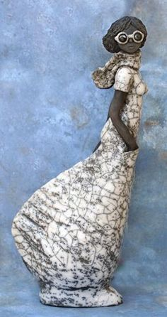 1000 Images About Poterie On Pinterest Clay