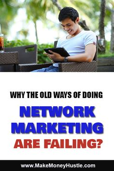 Why The Old Ways Of Doing Network Marketing Are Failing – So Funny Epic Fails Pictures Make Money Fast, Make Money From Home, Make Money Online, Affiliate Marketing, Online Marketing, Wall Street, Body Makeup, Alter, Online Business