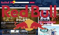 7 lecciones de marketing y publicidad de Red Bull