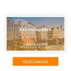Prague-mini-guide Week End, Louvre, Mini, Building, Travel, Visit Prague, City, Colors, Viajes