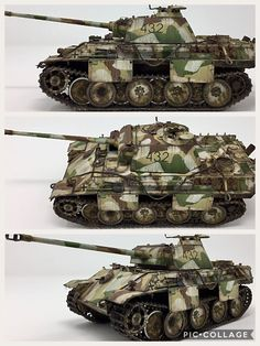 Ausf G Late Production German WWII Kit No. 6268 with tracks and Kit 35001 photo etch fenders and detailing. Trump Models, Self Propelled Artillery, Customised Trucks, Model Tanks, Armored Fighting Vehicle, Military Modelling, Battle Tank, Military Diorama, Ww2 Tanks
