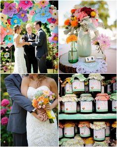 Stylish Patina #vintagerentals falls church va, www.stylishpatina.com  #weddingphotography, #stylishpatina, #eventplanner, #weddingplanner