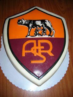 Stampa di cialde personalizzate www.decorazionidolci.it Perfect Logo Cake