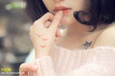 tattoo-dövme+(75).jpg 600×400 pixeles