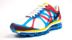 official photos b8250 43aee Nike Air Max 2012