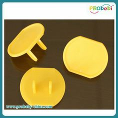 1000 Images About Baby Outlet Cover For Child Safety On