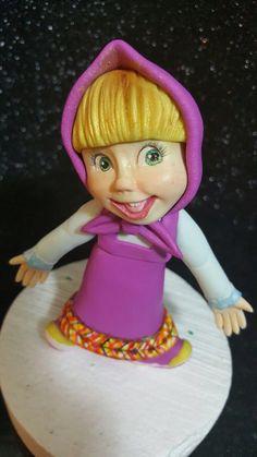 Masha Cinderella, Disney Characters, Fictional Characters, Disney Princess, Art, Art Background, Kunst, Fantasy Characters, Disney Princesses