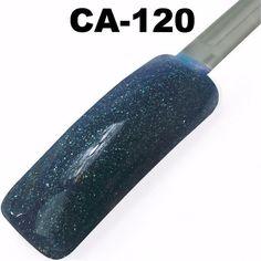 Infinity Lagoon Acrylic Powder - Naio Nails $9.99