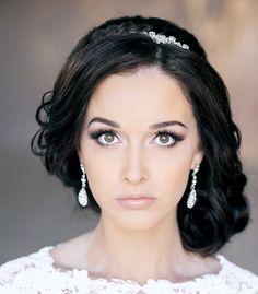 wedding-hairstyles-10-04022014nz