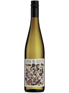 Dry white wine from Magpie Estate in Australia's Eden Valley. Typical lime character of Riesling from the region. English Wine, Wine Merchant, Dry White Wine, Fresh Lime, Vines, Succulents, Australia, Succulent Plants, Arbors