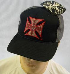 Electronics, Cars, Fashion, Collectibles, Coupons and West Coast Choppers, Caps Hats, Baseball Hats, Check, Ebay, Clothes, Fashion, Outfits, Moda