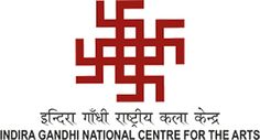 In a decision that is likely to raise the Opposition's hackles, the government has reconstituted the Indira Gandhi National Centre for the Arts (IGNCA) Trust with immediate effect. The reconstituted 20-member Trust will be headed by Ram Bahadur Rai, an eminent journalist. Other nominated members are: Sonal Mansingh, well-known classical dancer; Chandraprakash Dwivedi, who made …