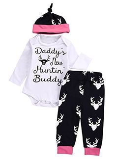 853e42f59 604 Best Baby Clothing images in 2019