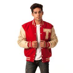 Best place to buy #letterman jacket #varsity jacket #letter jacket #letter #jacket #letter jacket