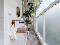 Ensuite Planning Essentials: Part Two Bathtub, Contemporary, House, Bathrooms, Campaign, Essentials, Design Ideas, Content, Decorating
