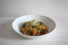 arroz-de-coliflor-con-verduras-y-jengibre/