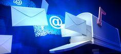 Ver Cómo crear una dirección de email temporal