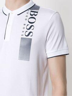 Slogan Tshirt, Tee Shirts, Hugo Boss, Cool Shirt Designs, Graphic Tees, Fancy, Kites, T Shirts For Women, Boys