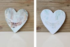Photo on wood ornament Wood Ornaments, Photo On Wood, Hoe, Tent, Action, Posters, Diy Crafts, Canvas, Projects To Try