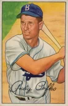 Dodgers Baseball, Favorite Pastime, Trading Card Database, Brooklyn, Baseball Cards, Boys, Summer, Vintage, Baby Boys