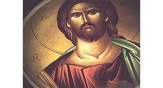 Οκόσμος βρίσκεται σε κατάσταση αδράνειας, είναι βυθισμένος στον ύπνο της αμαρτίας. Κοιμάται βαθιά. ... Ascension Day, Scripture For Today, Roman Church, Why Jesus, Christ Is Risen, Jesus Lives, Morning Prayers, Rich Man, Wise Words