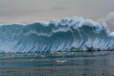 Frozen Waves - Google Search