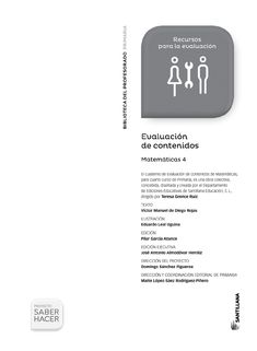 ref y ampl ccnn 4 Social Science, Science And Nature, Philosophy, Fails, How To Remove, Pdf, Good Things, Education, Irene