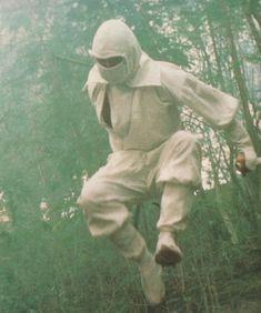 Warrior 2, Shadow Warrior, Ninja Japan, Ninja Art, Shuriken, Samurai, Garden Sculpture, Drawings, Movies
