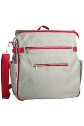€ 65.00 City Bag   #Bags #Maternity #Changing   http://www.hautemama.ie/maternity-accessories/diaper-bags/city-bag-1.html
