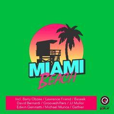 Miami Beach #004 (2016) - http://cpasbien.pl/miami-beach-004-2016/