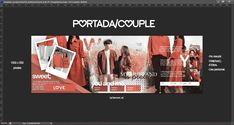 Template post/portada by on DeviantArt Overlays, Twitter Template, Cute Pastel Wallpaper, Twitter Header Photos, Aesthetic Template, Aesthetic Gif, Graphic Design Posters, Social Media Design, Photoshop