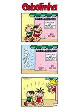 thumbs_tirinhas25 Peanuts Comics, Cool Stuff, Meanings Of Names, Beautiful Landscapes, Rolodex, Pinstriping, Comics, Cool Things