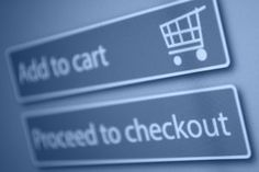 Online Shopping | Stretcher.com - Where and how to find the best deals when shopping online