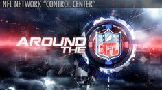 AROUND THE NFL – Color Theory Inc.