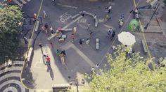 Polítiques de l'asfalt. Propostes de canvi sobre ciutat i mobilitat urbana on Vimeo