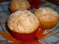 Food And Drink, Cupcakes, Breakfast, Morning Coffee, Cupcake Cakes, Cup Cakes, Muffin, Cupcake