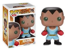 88529a1aca6 15 Best Funko Pop   Street Fighter images