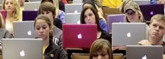 platafomas para encontrar cursos MOOC Disponible la lista de Cursos MOOC gratuitos para realizar en Febrero