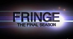The First Trailer For The Final Season Of Fringe