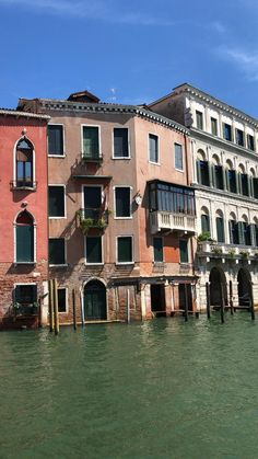 Venice Travel, Italy Travel, Simplon Orient Express, Cities, Places To Travel, Places To Visit, Visit Italy, Travel Aesthetic, Dream Vacations