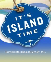 Galveston Cheap Eats