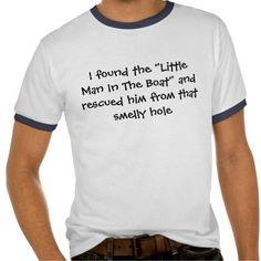 http://www.zazzle.com/tastelessteez_shirt-235668066338660803