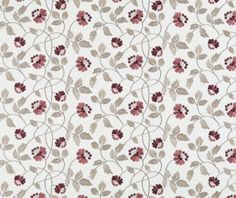 Salinas Heather - New Range Roman blinds Composition: Cotton / Polyester Blackout Lining Available Roman Blinds, Composition, Range, Quilts, Blanket, Cotton, Cookers, Roman Shades, Quilt Sets