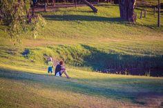 📞 053 531 1363 ➡️ m.me/BroadwaterRiverEstate 📩 broadwater@vodamail.co.za 💻 www.broadwater.co.za ⭐  Near Douglas | -29.0254034°; 23.887195°  #camping #nature #travel #hiking #adventure #outdoors #x #outdoor #photography #camp #explore #mountains #offroad #instagood #love #trekking #wanderlust #landscape #photooftheday #naturephotography #sunset #roadtrip #fishing #bushcraft #camper #sky