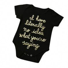 024c278f8 14 Best Baby Boy Clothing   One-pieces images