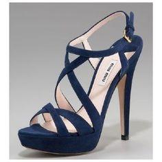 http://www.heel-dress.com/miu-miu-crisscross-strappy-sandal-suede-blue_p1949.html