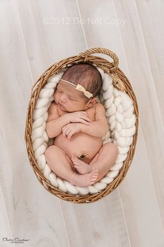 Wool Braid Newborn Photography Prop - look through some of my fiber to find some natural or color, Contact Lisa if I don't have enough natural