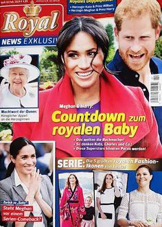 2019: Harry und Meghan von Grossbritannien Adele, Harry Royal, Die Royals, Superstar, Royals Today, Royal News, Prinz William, Prinz Harry, Star Wars
