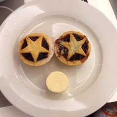 Nothing says #Christmas like #mince #pies